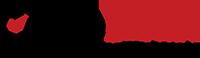 Logotipo SiteLock