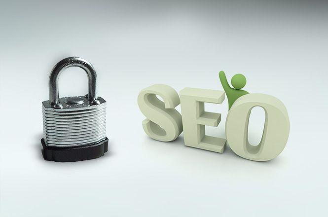 SSL e SEO